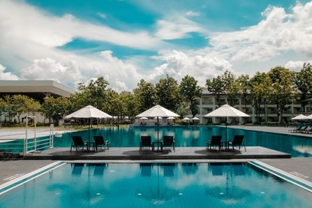 How to get the special villa offers in Seminyak Bali